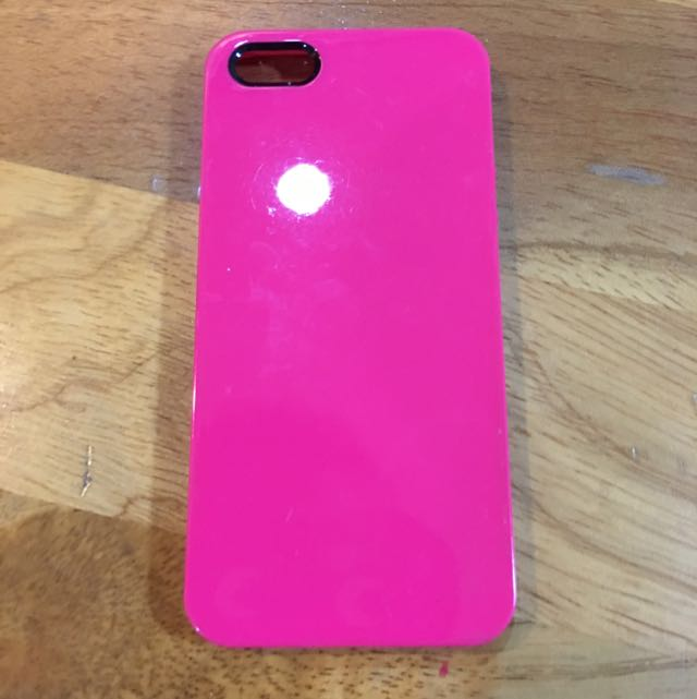 iphone5硬殼手機保護殼