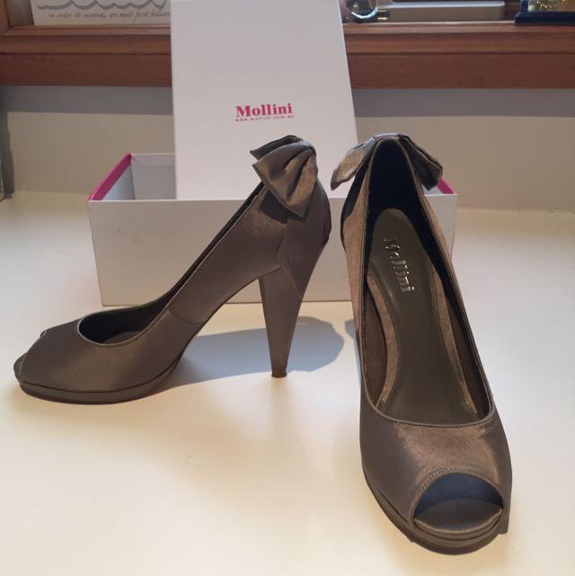 Mollini High Heels