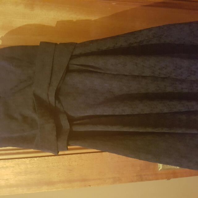 Portmans Size 16 Dress