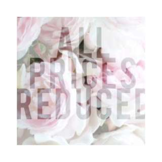ALL PRICES REDUCED!