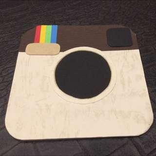 特價🉐️✨超夯Instagram 手工卡片😊(基本款、入門款)🎀