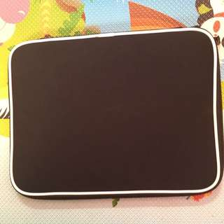 """Laptop 12""""-Inch Laptop Sleeve (Free ASUS T100A Transformer Book Cover)"""