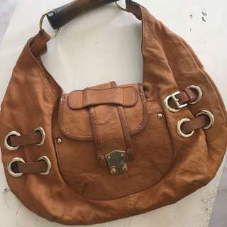 Marc jacob Vintage Authentic Bag