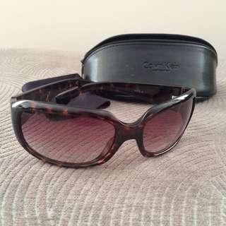 Pre-loved Calvin Klein Eyeglasses