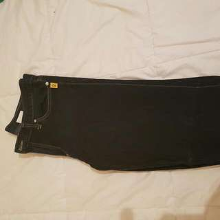 Battina Liano Jeans Size 30
