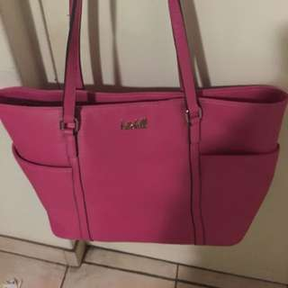 Kate Hill Handbag