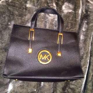 Michael Kors Replica Bag