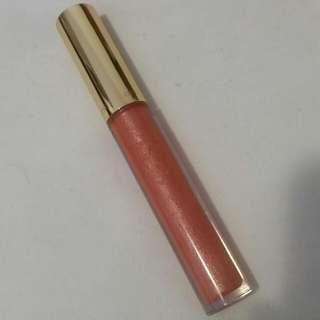 Estee Lauder Pure Colour Gloss