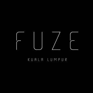 FUZE Club Kuala Lumpur Bookings & Enquiries