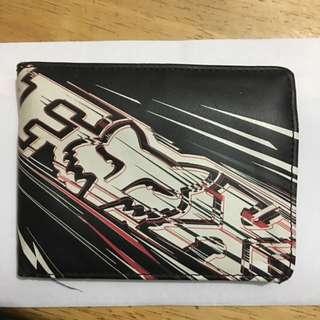 Fox Racing Wallet