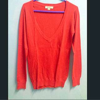 Forever21 - Sweater Size M