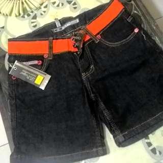 Celana Jeans, Bawahan, denim,