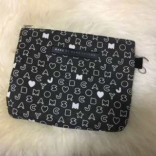 Marc By Marc Jacobs Pouch