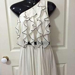 'Lipsy' Dress
