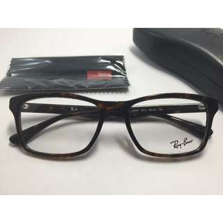 d0d4a36214b39 Authentic RayBan RB 5279F 2012 5518 145 (Brand New) Clearance Ridiculous
