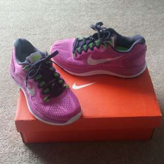 Brand New Nike Runners