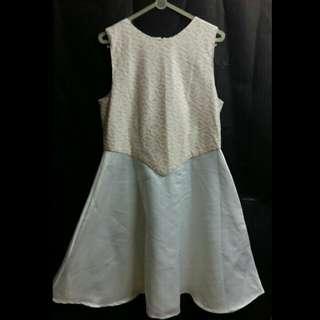 Sihsya - Dress