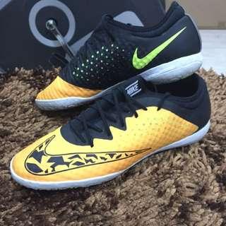 Futsal Shoes nike Ori