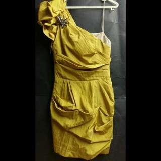 CIEL - DRESS