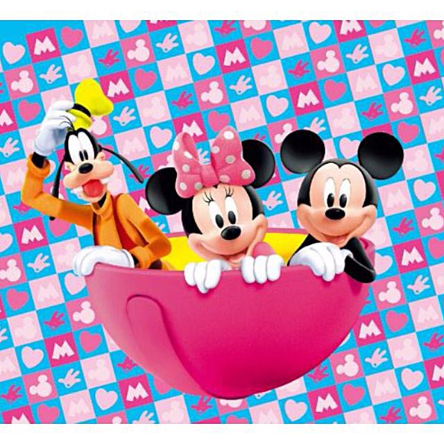 Mickey Minnie Mouse Photobooth Backdrop Photography On Carousell