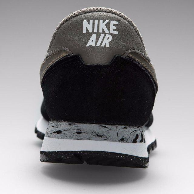 734477c30c62e Nike Air Pegasus 83 Anthracite Metallic Gold Grain Black  599124-007 ...