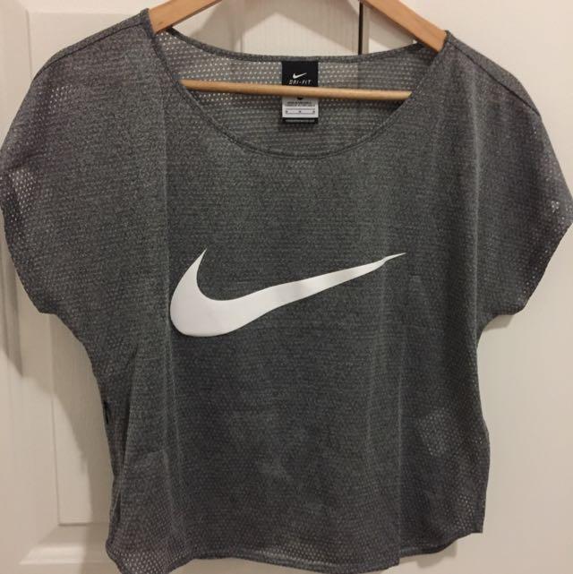 Nike - Current RRP$70