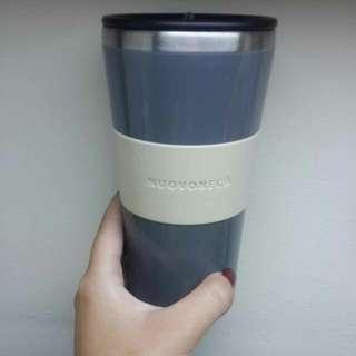 LOFT咖啡杯