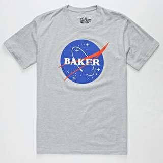 (Looking for) BAKER Apollo T-Shirt - Size L