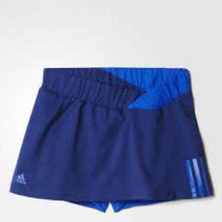 [BNWT] Adidas Shorts