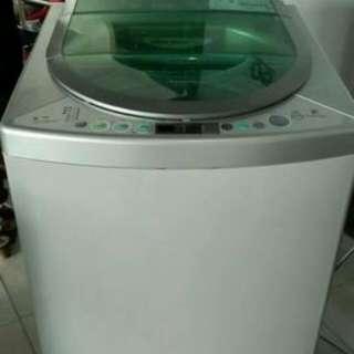 Panasonic Washing machine 9kg