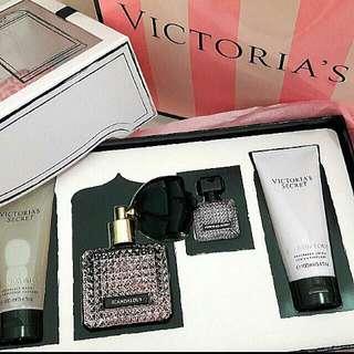Victoria Secret Original