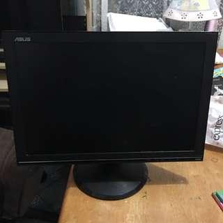 Asus Computer Screen