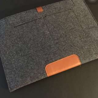 *INSTOCK* Laptop Sleeve Cover