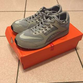 Nike Lunarspeed Axl Flash