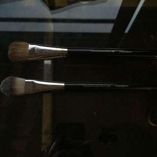 Napoleon Perdis Foundation Brushes