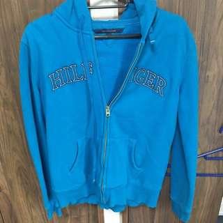 Tommy Hilfiger 外套