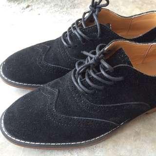 Tomaz Casual Shoe