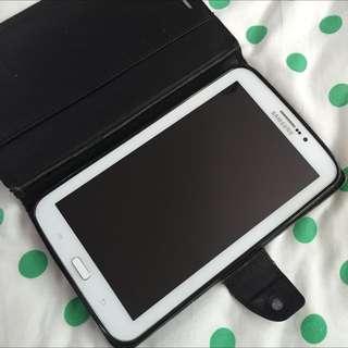 Samsung Tab 3 16g Wifi