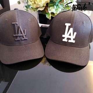 [INSTOCK] Los Angeles Baseball Cap Inspired
