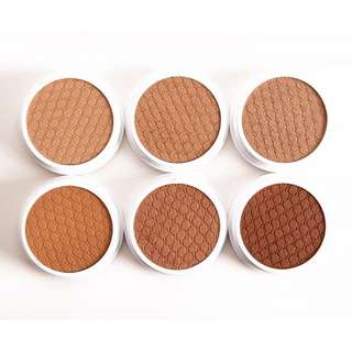 (Cheapest PO) Bronzer - Colourpop