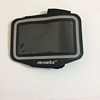 Armband For iPod Touch 5
