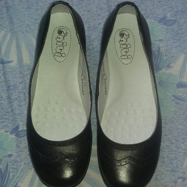 Brandnew GIBI Shoes