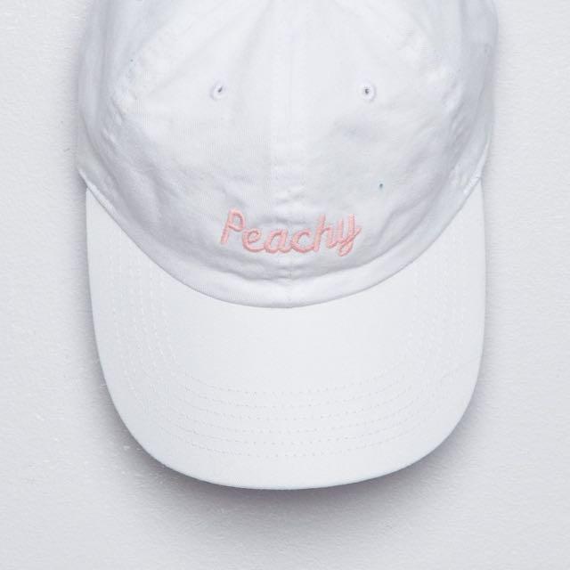 Brandy Melville 新款帽子💕