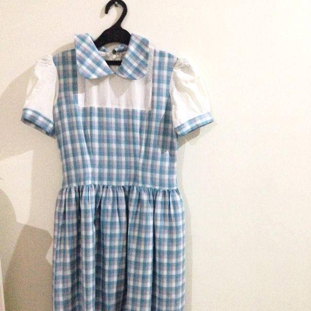 Costumes Dorothy Wizard Of Oz
