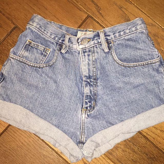 Guess- Shorts