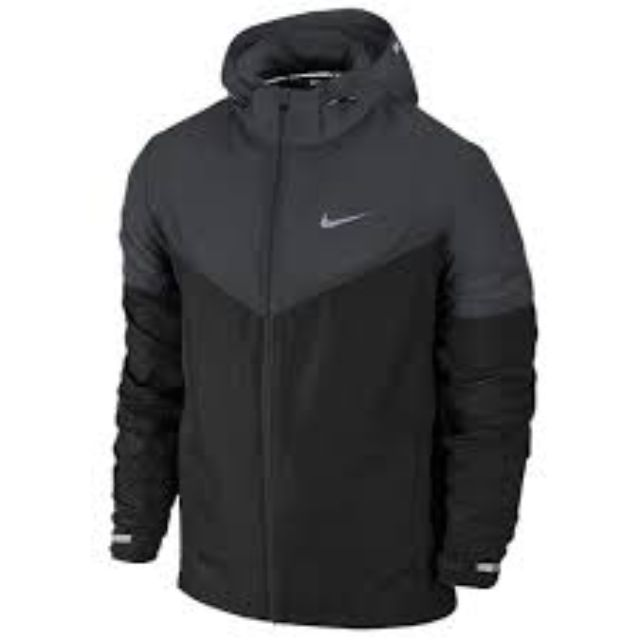 NIKE DRI FIT VAPOR JACKET