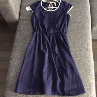 Sailor Dress!
