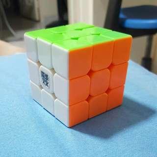Moyu Aolong V2 Stickerless