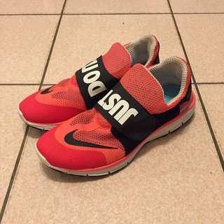 Nike Lunarfly 306 (已售出)