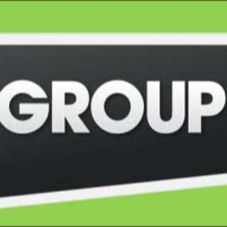 $53 GROUPON CREDIT FOR $40